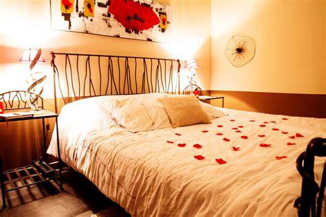 chambre balneo louer chambre romantique à plan d 39 orgon pour 2 et