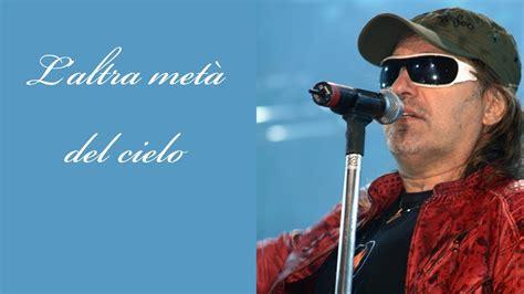 Nuovo Album Di Vasco by Vasco Album Nuovo Le Canzoni D Import