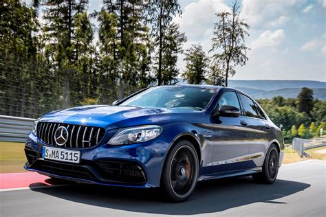 Explore vehicle features, design, information, and more ahead of the release. 2021 Mercedes-AMG C63 Sedan: Review, Trims, Specs, Price, New Interior Features, Exterior Design ...