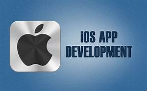 Apples ios app development barriers now no more mobile for Developer of facebook ios app leaves company