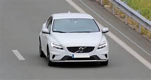 Fiabilité Volvo V40 : niveau de fiabilit vices cachs et tmoignages la volvo v40 anne 2012 ~ Gottalentnigeria.com Avis de Voitures