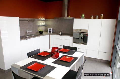cuisine angouleme cuisine salle de bain à angoulême 16