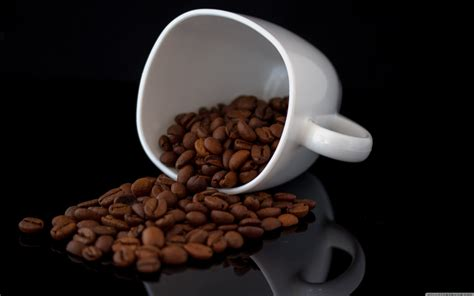 beans top photo collection wallpaper surface food coffee