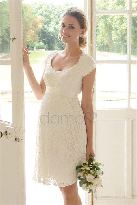 brautkleid schwanger standesamt die besten 25 brautkleid schwanger ideen auf wedding dress