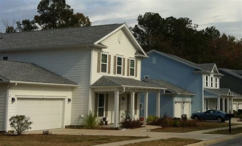 naval sea systems command home nnptc housing