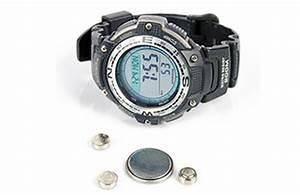 Knopfzellen Für Uhren : batterien aller batterie gr en akkuline batterie shop ~ Orissabook.com Haus und Dekorationen