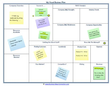 Pay someone to do my economics homework problem solving scenarios for kindergarten problem solving scenarios for kindergarten 02 sim only business plans