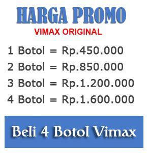 vimax indonesia jual vimax asli vimax original canada