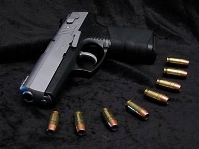 Wallpapers Weapons Weapon Guns Gun Desktop Backgrounds