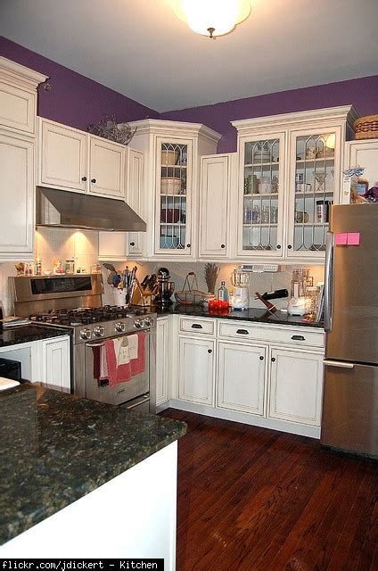 why are kitchen cabinets so expensive remodeling kitchen why expensive cabinets and not 2122