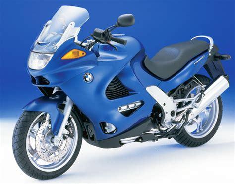 k 1200 rs bmw k 1200 rs 2003 fiche moto motoplanete