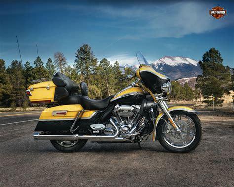 2012 Harley-davidson Flhtcuse7 Cvo Ultra Classic Electra