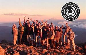 Breakside Brewery expands California distribution with ...