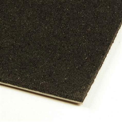 padded flooring bounce athletic vinyl padded floor wood look vinyl court floor roll