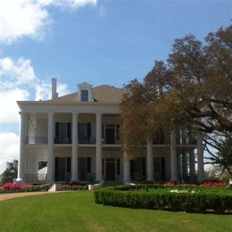 Dunleith Plantation Natchez Mississippi | Photography ...