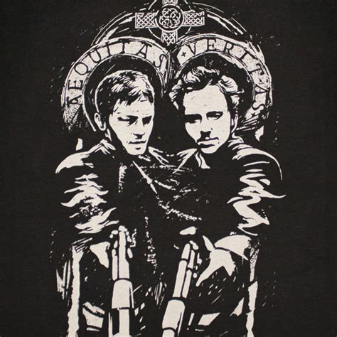 Spencers Boondock Saints L by Boondock Saints Connor Murphy Shirt For Only 163 16 52