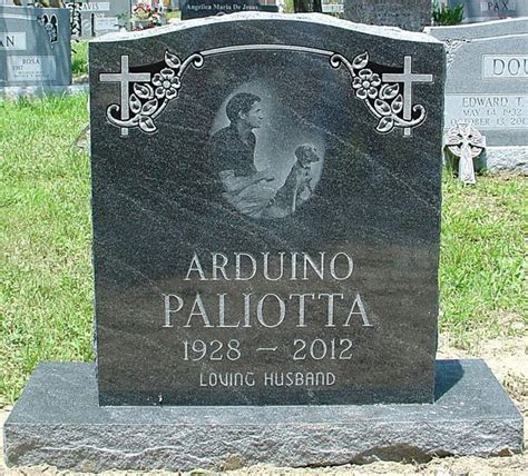 17 best images about artistic tombstone design ideas on