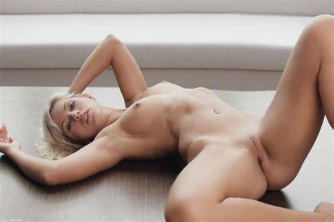Hot Erotic Pics With Blonde Czech Girl Taki Xxx Dessert