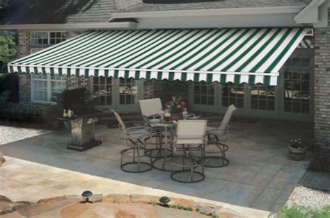 sunesta awnings tampa west coast awnings