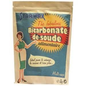 Ph Bicarbonate De Soude : bicarbonate de soude 1kg comparer 35 offres ~ Dailycaller-alerts.com Idées de Décoration
