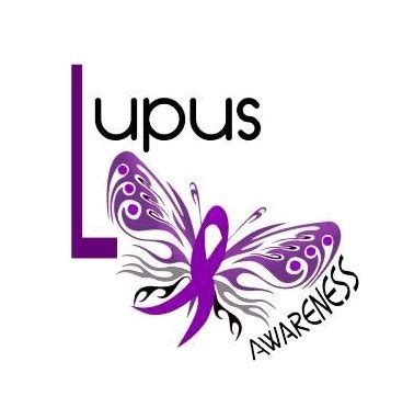 73 best my life with lupus fibromyalgia images on
