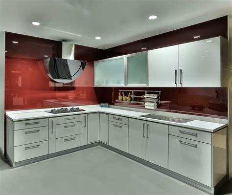 modular kitchen cabinets price kitchen design modular kitchen normal house image modular