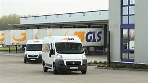 Gls Transport Avis : gls v praze otev elo ji 16 depo v esku logistika ~ Maxctalentgroup.com Avis de Voitures