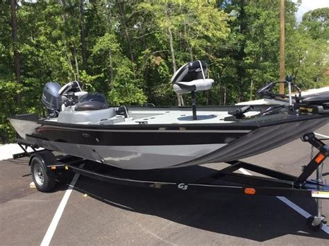 G3 Boats Headquarters by G 3 Eagle176 Boats For Sale In Alabama