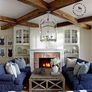 Best 25 Beach Cottage Decor Ideas Only On Pinterest ...