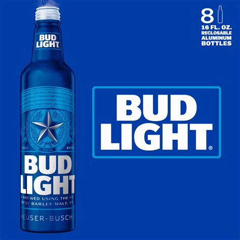 percentage in bud light bud light by volume decoratingspecial