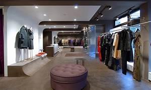 Visual Merchandising Einzelhandel : ihr visual merchandising unternehmen arno group ~ Markanthonyermac.com Haus und Dekorationen