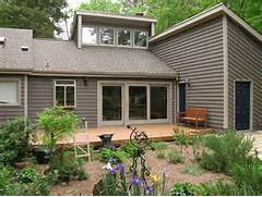 Sherwin Williams Exterior Solid Stain Colors by Genus Loci