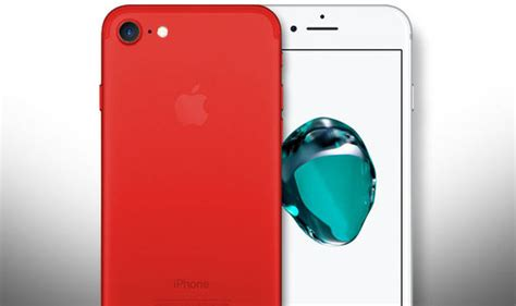 iphone 7s release date apple iphone 7s release date specs and price will launch