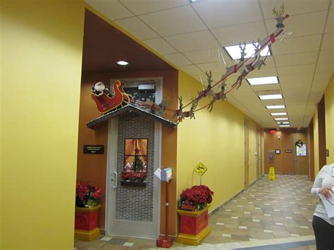 Office Door Decorating Ideas by Office Door Decorating Contest Image Yvotube