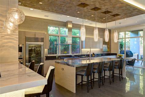 pendulum lighting in kitchen kitchen pendulum lights island 4141