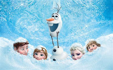 frozen  headed  broadway    disney movies   musicals