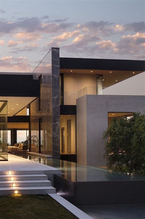 home architecture 75 best modern architecture images on pinterest contemporary architecture residential