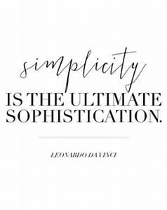 The Crucial Quotes Every Fashion Girl Should Know   Quote ...