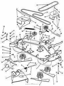 Farmall H Clutch Diagram