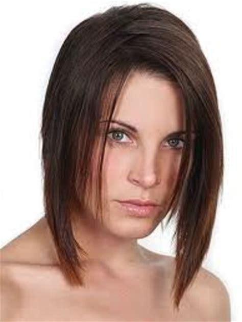 cortes  peinados