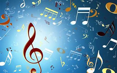 Desktop Backgrounds Background Wallpapers Musical Songs Wallpapers9