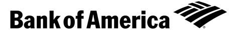 Bank of America Logo PNG Transparent & SVG Vector ...