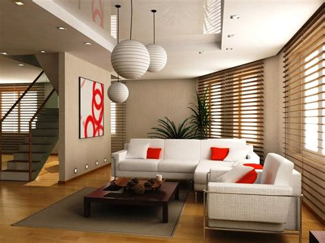 Interior Feng Shui : Interior Design With Feng Shui