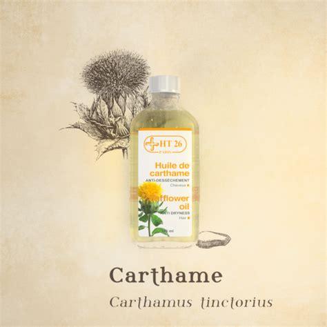 huile de carthame cuisine ht26 huile de carthame