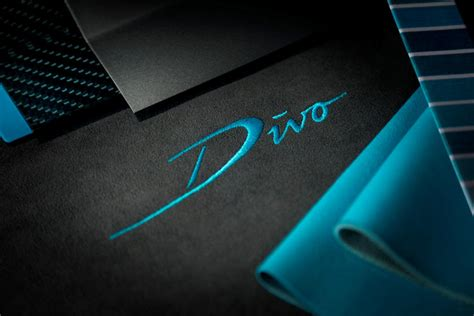 While bugatti's are street legal in the u.s., the models we get don't have the same physical characteristics as the ones sold in europe. Listen To The Bugatti Divo's Earth-Shattering Exhaust Note | CarBuzz
