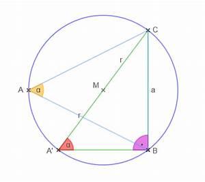 Stern Dreieck Schaltung Berechnen : geozeichner 2d geometrie zeichnen formelsammlung 3 0 online ~ Themetempest.com Abrechnung