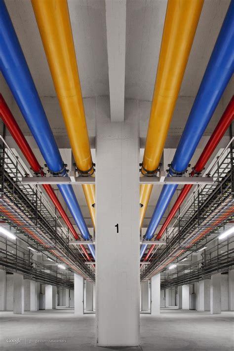 page     googles top secret data centers slideshow extremetech