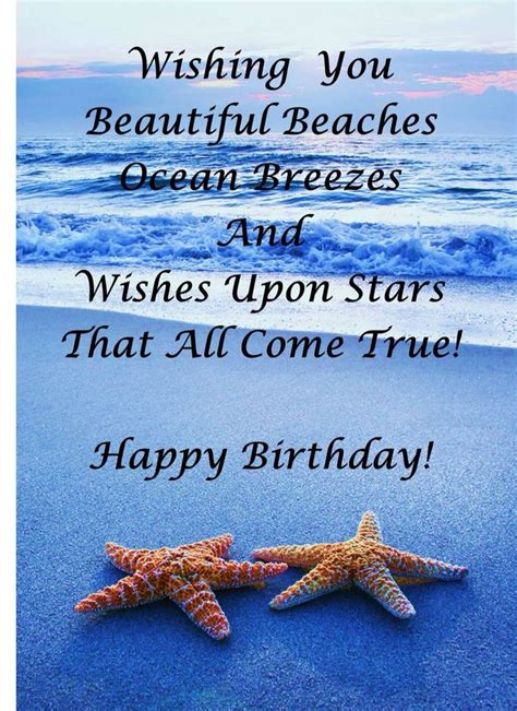 49 Best Images About Birthday Wishes On Pinterest