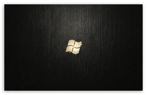 windows  ultimate leather  hd desktop wallpaper