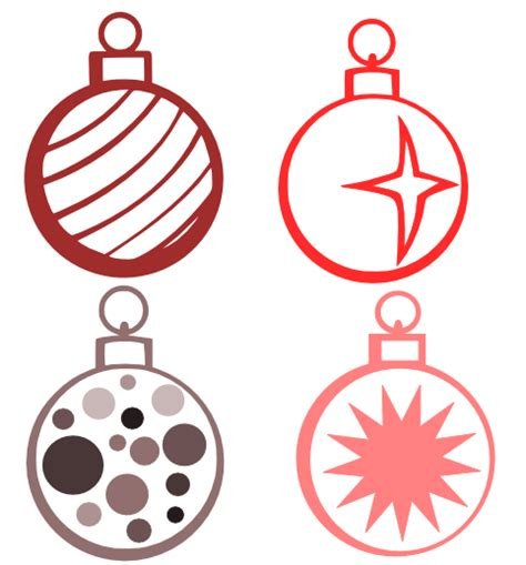 Free Christmas Svg Files To Download  – 124+ SVG File for Cricut